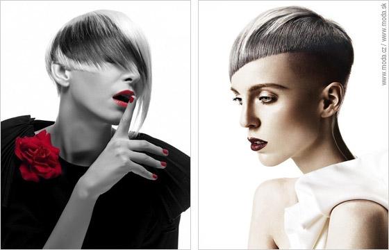 Trendy Hair HOB Salons