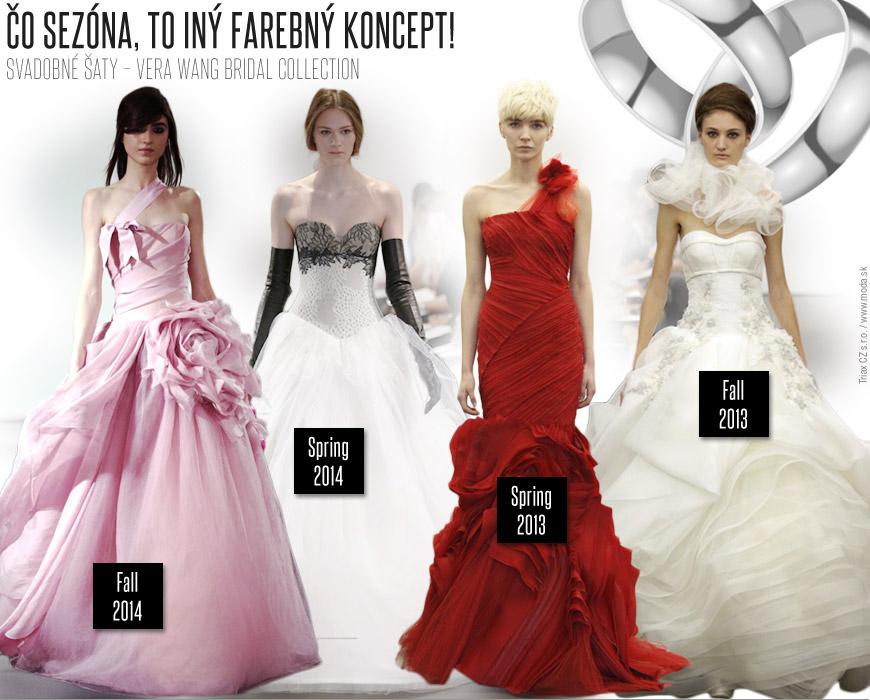62406377a1a6 Svadobné šaty Vera Wang   p  ...