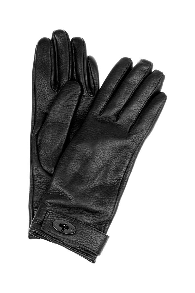 Nečakajte s rukavičkami na skutočnú zimu – štýl vám rukavice dodajú už  teraz!  f4700af1b4
