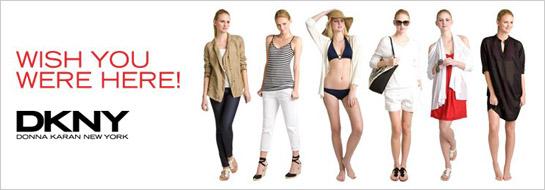 """387af02f6 ... kde nakúpite autentickú značkovú módu za skvelé """"americké"""" ceny a kde  tiež môžete hneď nakupovať zlacnený tovar v akcii."""