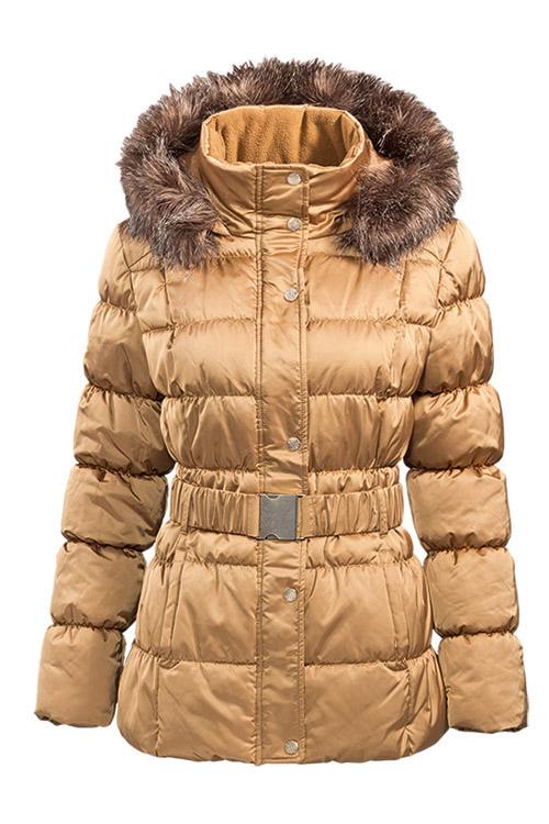 c16c7327af Bundy a kabáty Orsay pre jeseň zima 2014 2015