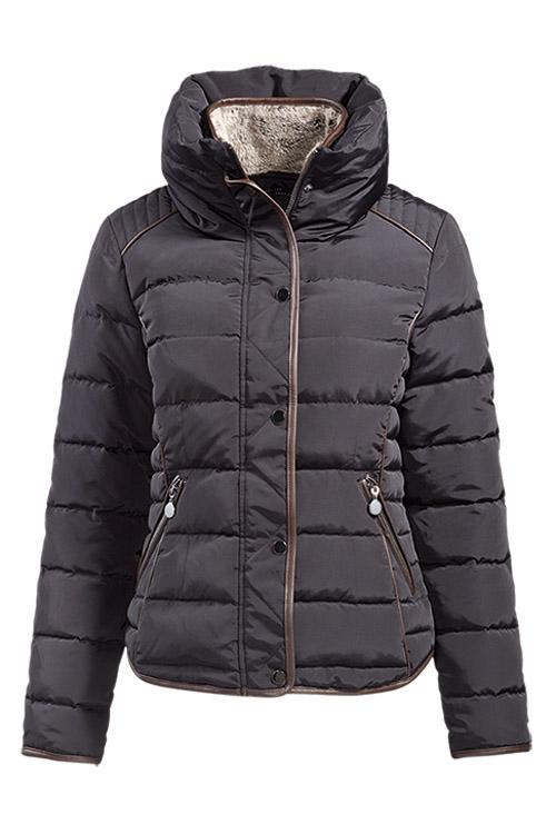 0d1a06e64487 Bundy a kabáty Orsay pre jeseň zima 2014 2015