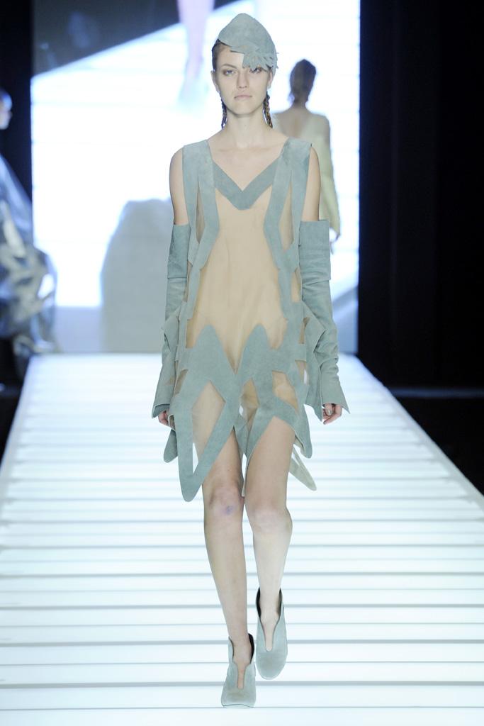 3e26760d9 Coppenhagen Fashion Week v Kodani predstavil nové kolekcie predovšetkým  dánskych dizajnérov pre jeseň a zimu 2013/14. Dánsko patrí medzi ekonomicky  ...