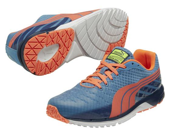 Bežecká obuv PUMA Faas 300 v3 pre mužov