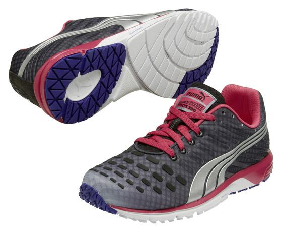 Bežecká obuv PUMA Faas 300 v3 pre ženy