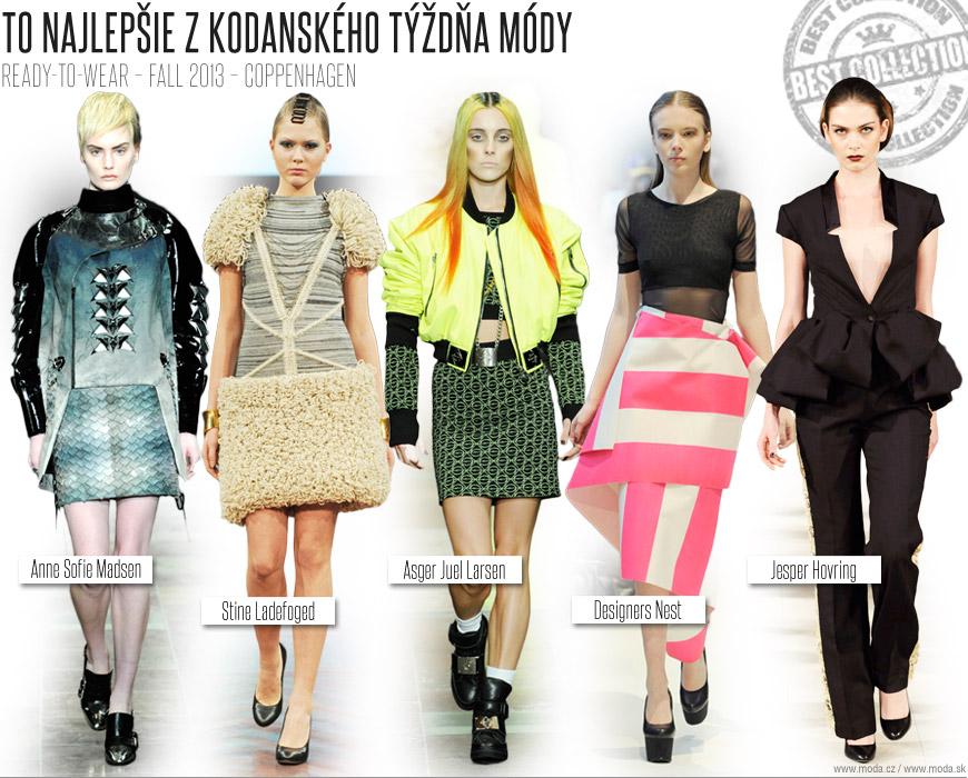 3773ec684 Zľava: Anne Sofie Madsen, Stina Ladefoged, Asger Juel Larsen, Designers  Nest,