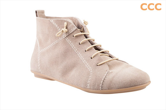 Členkové topánky CCC Lasocki vás vyladia na jarné počasie!  d2becd9074