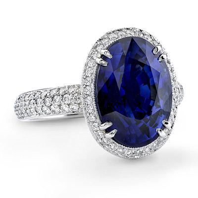 Prsteň pre princeznú môžete mať aj vy!  1b408c9c089