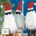 Vianočný alkohol