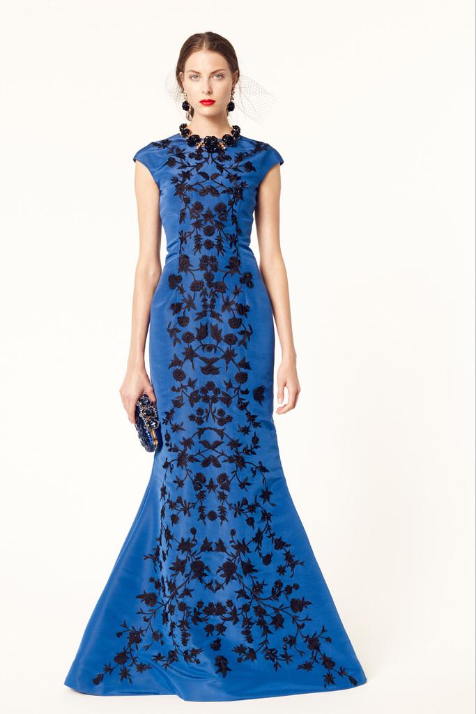 b39a8aa72a90 Tyrkysovo-modré pruhované šaty s prekladaným výstrihom a opaskom ...