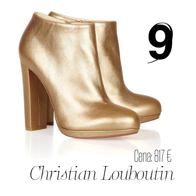 d434db227 Top 10 módnych doplnkov jesene: Poznáme všetky módne vychytávky, ktoré na  jeseň musíte mať!   Moda.sk