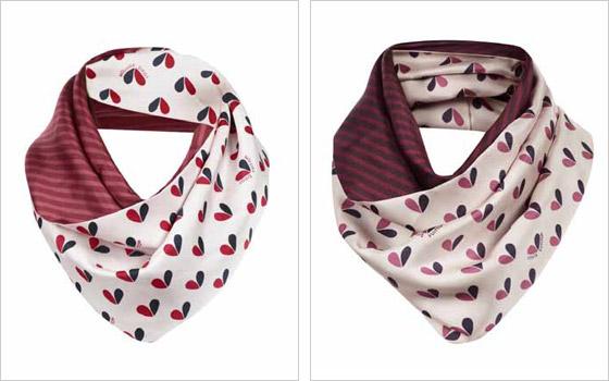 06b9226d5a šatky Louis Vuitton chcú ponúknuť nekonečnú radosť pre ženy s nekonvenčným  uvažovaním! Aspoň to o mini kolekcii šatiek hovoria v samotnej spoločnosti  LV.