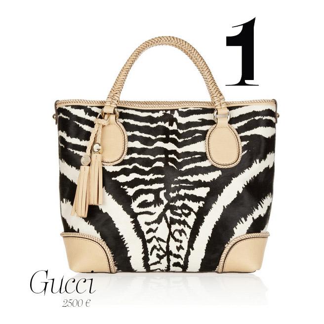 6c45d04f1 značkovú kabelku? A teraz nemyslím hocijakú značku, ale top módne svetové  značky, akými sú Gucci, Stella McCartney, Yves Saint Laurent, Bottega  Venetta, ...
