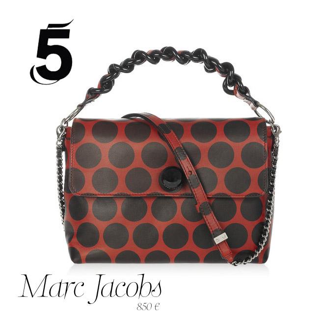 e8cabd5c0 Luxusná kabelka ako vianočný darček vás síce nebude stáť málo, ale radosť,  ktorú s ňou urobíte, stojí za všetky peniaze! | Moda.sk