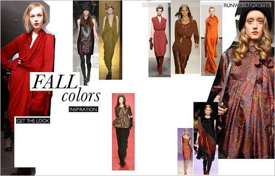 a5d2e01e5a2c Kúpte si perfektne padnúce šaty v jesenných odtieňoch. Pokiaľ budú z  pleteniny