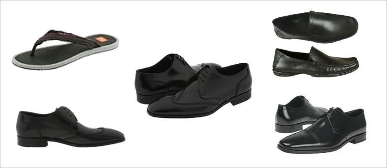 vlastnosti zahrňuje aj obuv známeho návrhára. Pokiaľ si myslíte f82a601ae3