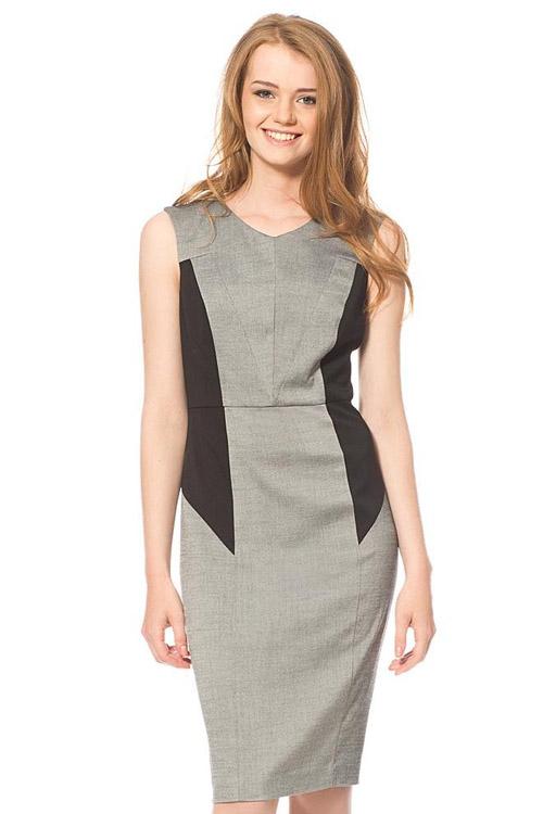 ecf93be8f9c9 Orsay predstavuje novú biznis eleganciu a oblečenie do kancelárie ...