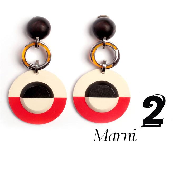 60cd347c7d Top 10 šperkov  pozrite sa najviac fascinujúce šperky pre jar 2012 ...