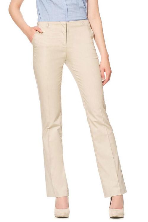 77ed79997dd8 Orsay predstavuje novú biznis eleganciu a oblečenie do kancelárie ...