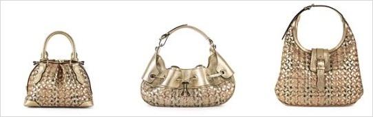 85aff3207f Luxusná kabelka je ako pravá láska – vydrží vám celý život