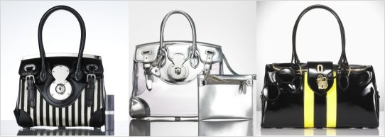 Luxusná kabelka je ako pravá láska – vydrží vám celý život  7c6d1f06202