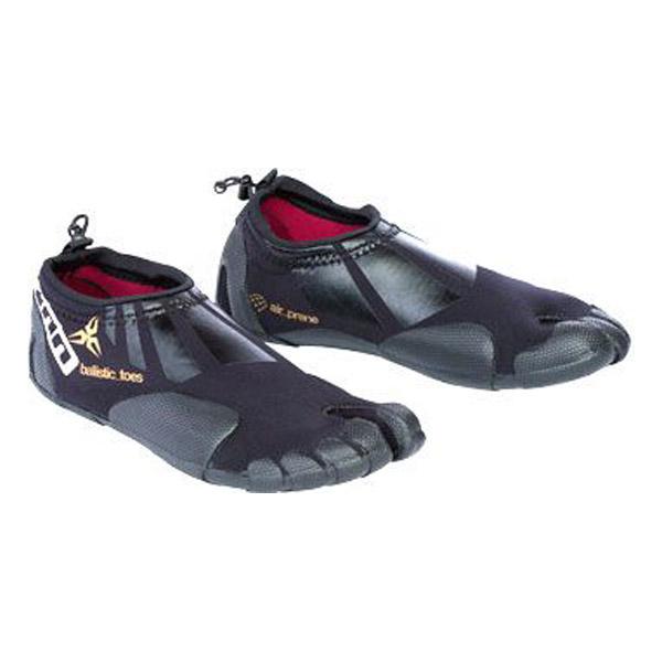 4a007cd8d2c8 Topánky do vody sú v lete nevyhnutnosťou!