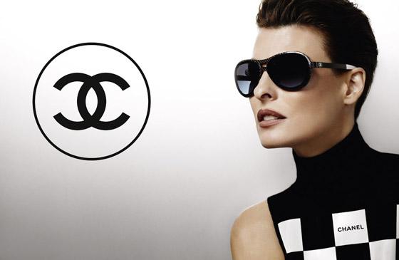 3ab10f9d1 Značka Chanel predstavila pre tohtoročné leto exkluzívne plastové ...