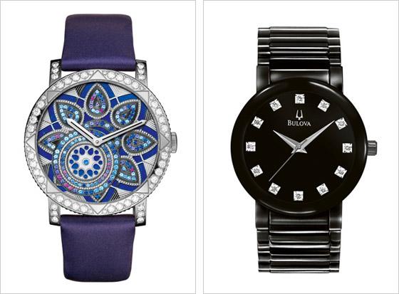 035643324 Luxusné a krásne hodinky – 1. diel: Doprajte si hodinky ako šperk od ...