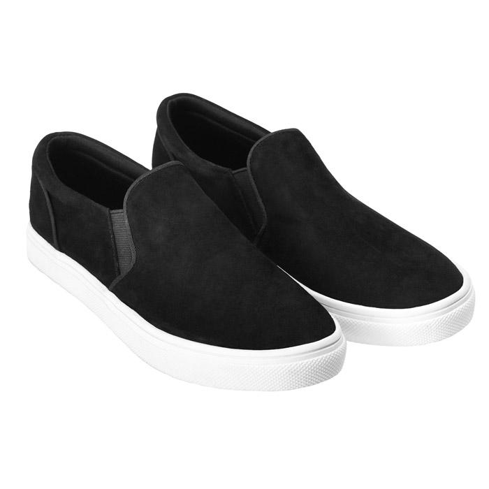 HM topánky ku každému outfitu – to je novinka H M  ce739096cba