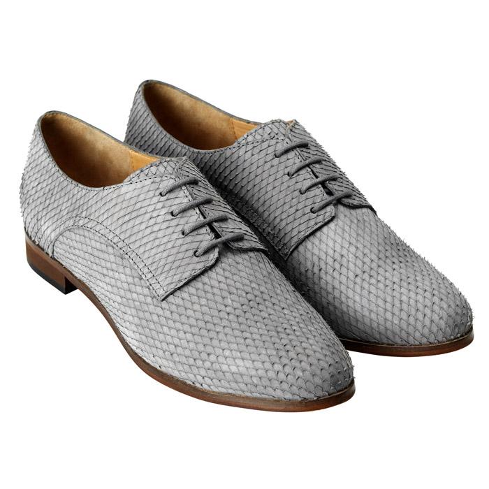 HM topánky ku každému outfitu – to je novinka H M  5ee27db0b4