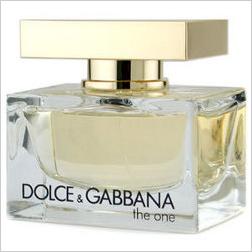 Parfum Dolce & Gabbana The One