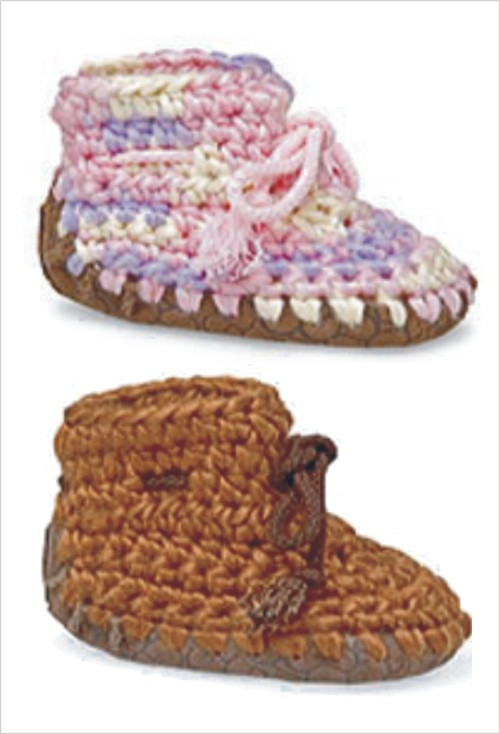 a4f470c61 Revolúcia v detskej móde prichádza zo sychravého Londýna, kde mamičky chcú,  aby maly ich deti nohy