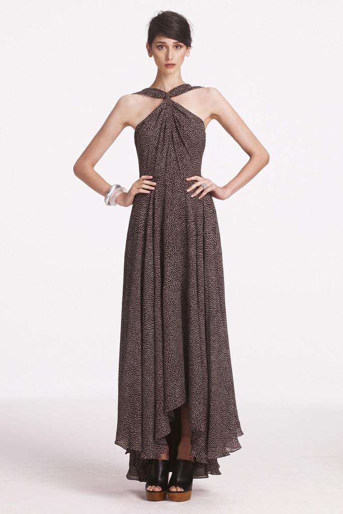 03634db959 Vínové kvetované košeľové šaty s nášivkou Calvin Klein Jeans