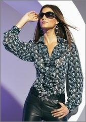 33257e83acb6 APART – to je luxusná móda najvyššej kvality pre ženy od OTTO