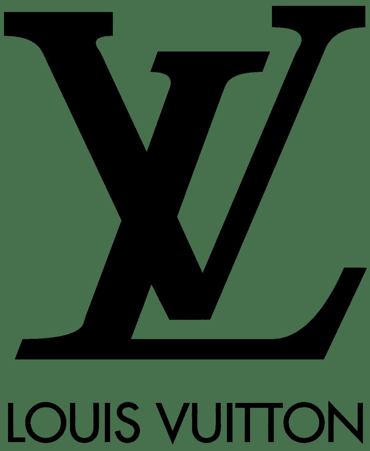 Je značkový obchod Louis Vuitton na Slovensku?
