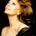 Sophia Loren – nestarnúci sex symbol