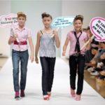 Guess pre deti – naučte deti milovať módu