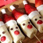 Dajte si pozor na vianočné kalórie!