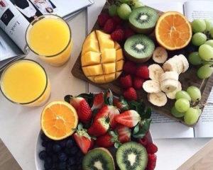 Ako schudnúť? Poznáme 10 druhov ovocia, ktoré vám budú nápomocné!