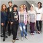 Hamé Sweet Fashion mieri do finále, stretne sa v ňom dvadsať ovocných modelov