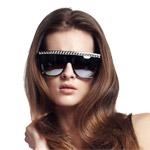 Slnečné okuliare Gate – vyberte si z letnej kolekcie 2014!