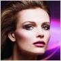 Lady Dior make-up kolekcia pre túto jar