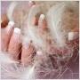 """Zdravé nechty 2. časť: Starajte sa o svoje """"pazúriky"""", pretože zdravé nechty = krásne nechty"""