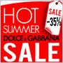 Nezmeškajte šancu nakúpiť luxusnú bielizeň Dolce&Gabbana so zľavou 35%!