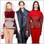 2. diel: Zimné bundy z Milána prinášajú úplne iný pohľad na túto časť nášho dámskeho šatníka!