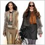 Trendy: Nechajte prejsť vaším šatníkom sofistikovanú módu 70. rokov!