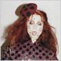 Tvárou kampane Marca Jacobsa je herečka, ktorá je pokladaná za antimódnu ikonu Hollywoodu – Helena Bonham Carter!