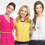 Avon – Naučte sa nakupovať kozmetiku!