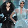 Jesenná Dior Couture je kolekcia neuveriteľných kreácií