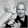 Jean Paul Gaultier: kráľ francúzskej módy